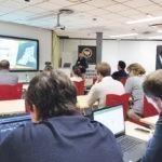 """Retour sur l'event """"La recommandation personnalisée pour les petites équipes"""" organisé par Nuukik"""